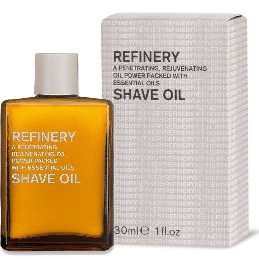 aromatherapy-associates-refinery-shave-oil