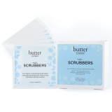 butter-london-scrubbers-2-in-1-prep-and-remover-wipes
