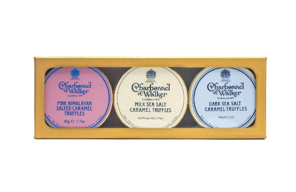 charbonnel-et-walker-dark-milk-pink-himalayan-salted-caramel-gift-set