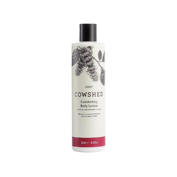 cowshed-cosy-comforting-body-lotion