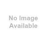 cowshed-strengthen-shampoo-w