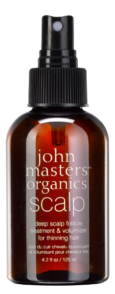 john-masters-organics-deep-scalp-follicle-treatment-volumiser