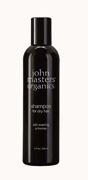 john-masters-organics-shampoo-for-dry-hair-with-evening-primrose