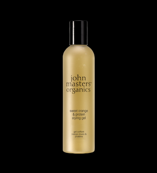 john-masters-organics-sweet-orange-silk-protein-styling-gel