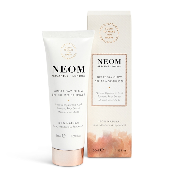 neom-great-day-glow-moisturiser-spf30