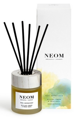 neom-organic-reed-diffuser-feel-refreshed