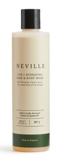 neville-2-in-1-hydrating-hair-body-wash
