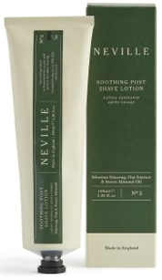 neville-soothing-post-shave-lotion