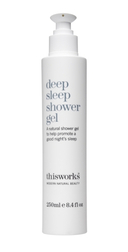 this-works-deep-sleep-shower-gel-250ml